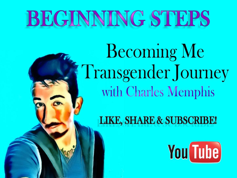 beginning-steps-transgender-journey-ftm