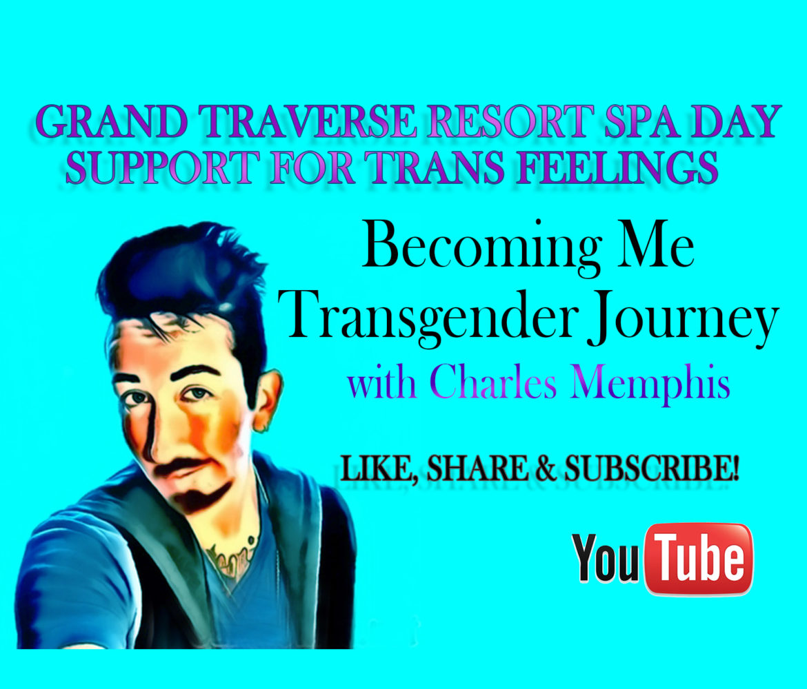 grand-traverse-resort-spa-day-support-for-trans-feelings-ftm