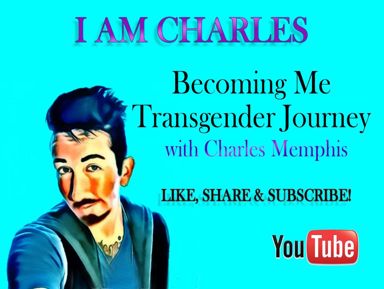 i-am-charles-transgender-journey-ftm