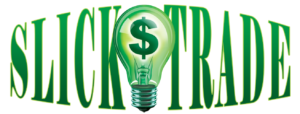 slick trade online trading academy forex nadex