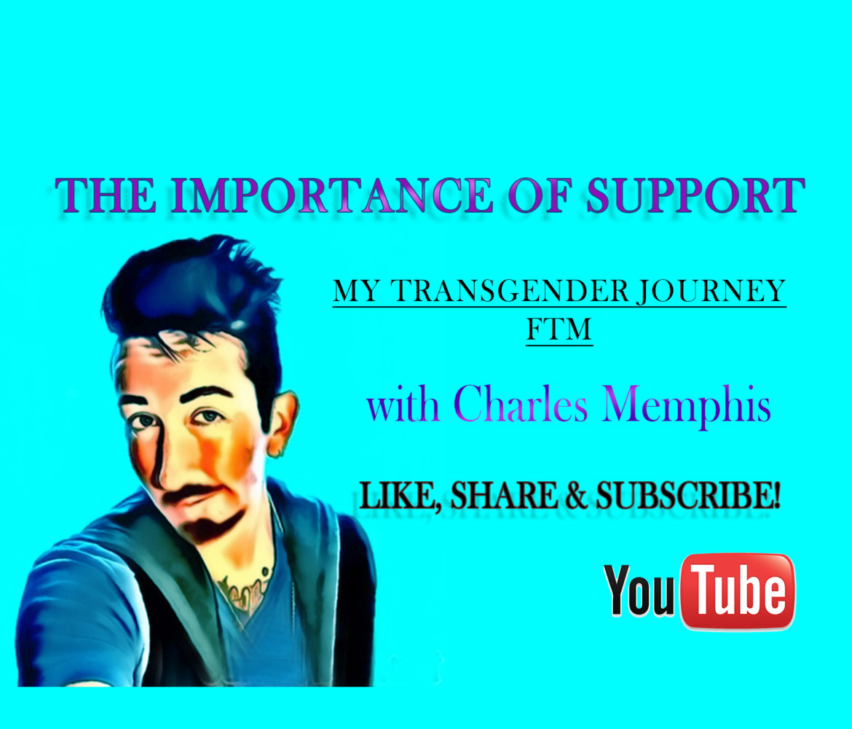 importance-of-support-becoming-me-transgender-journey-ftm