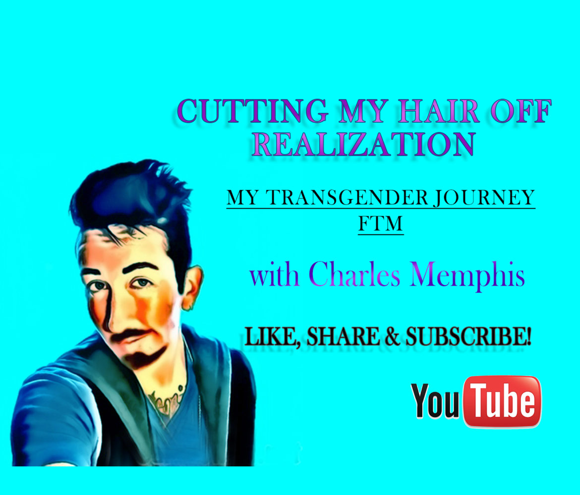 realization-cutting-my-hair-off-becoming-me-transgender-journey-ftm
