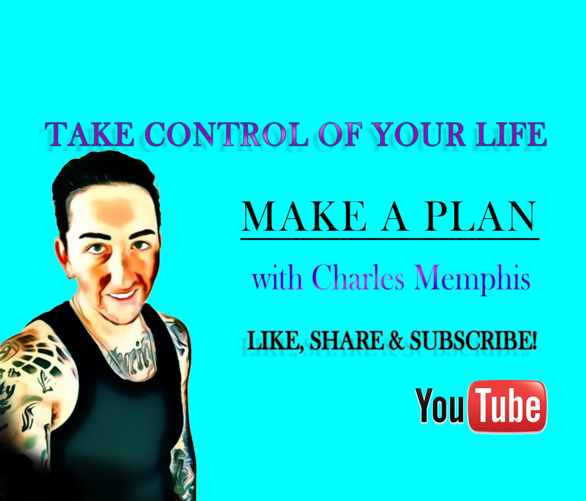 take-control-of-your-life-make-a-plan
